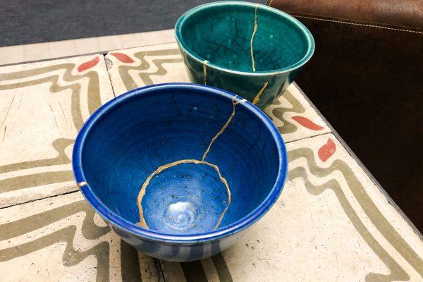 ciotole-kintsugi-originale-milano-kintsu-handmade