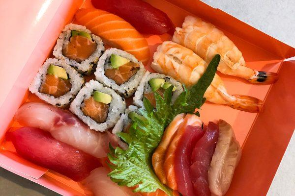 ichi-station-sushi-misto-milano-asporto