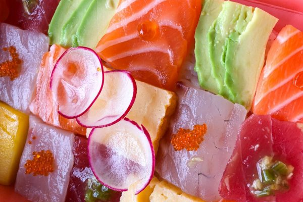 ichi-station.-sushi-mosaico-milano