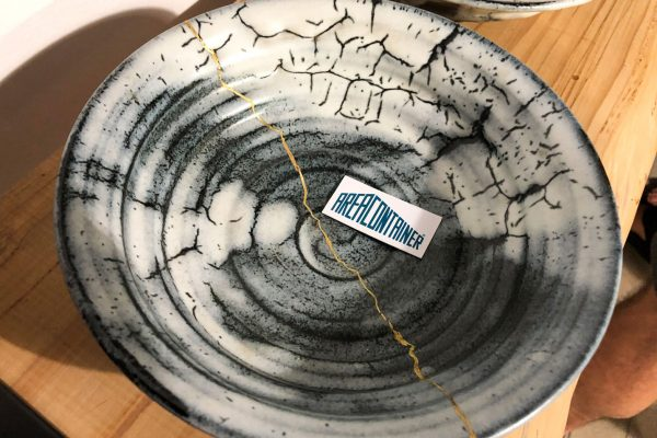 kinstu-handmade-milano-ceramica
