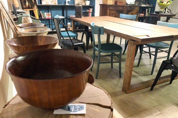 kinstu-handmade-milano-showroom