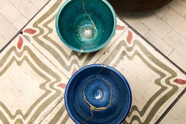 kintsu-handmade-ceramica-kintsugi-milano