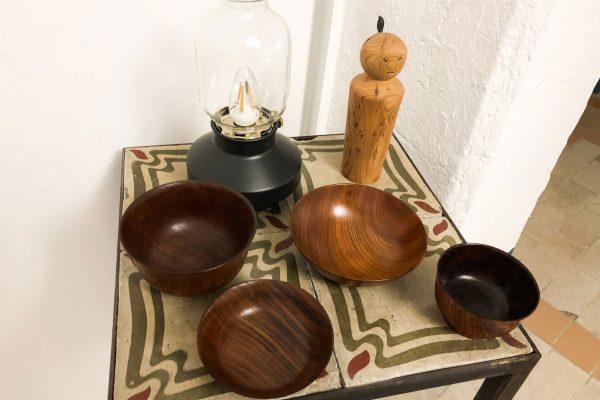 kintsu-handmade-milano-laboratorio-workshop-ceramica-giapponese