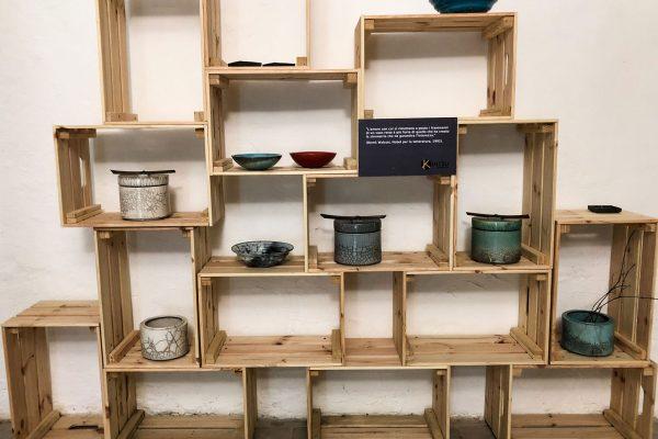 kintsu-handmade-showroom-kintsugi-milano