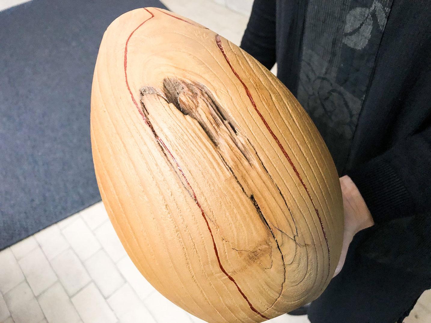 manufatto-legno-kintsu-handmade