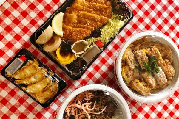 osaka-ristorante-giapponese-domicilio-milano-tonkatsu-gyoza