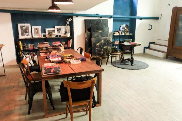 showroom-kintsu-handmade-kintsugi-milano