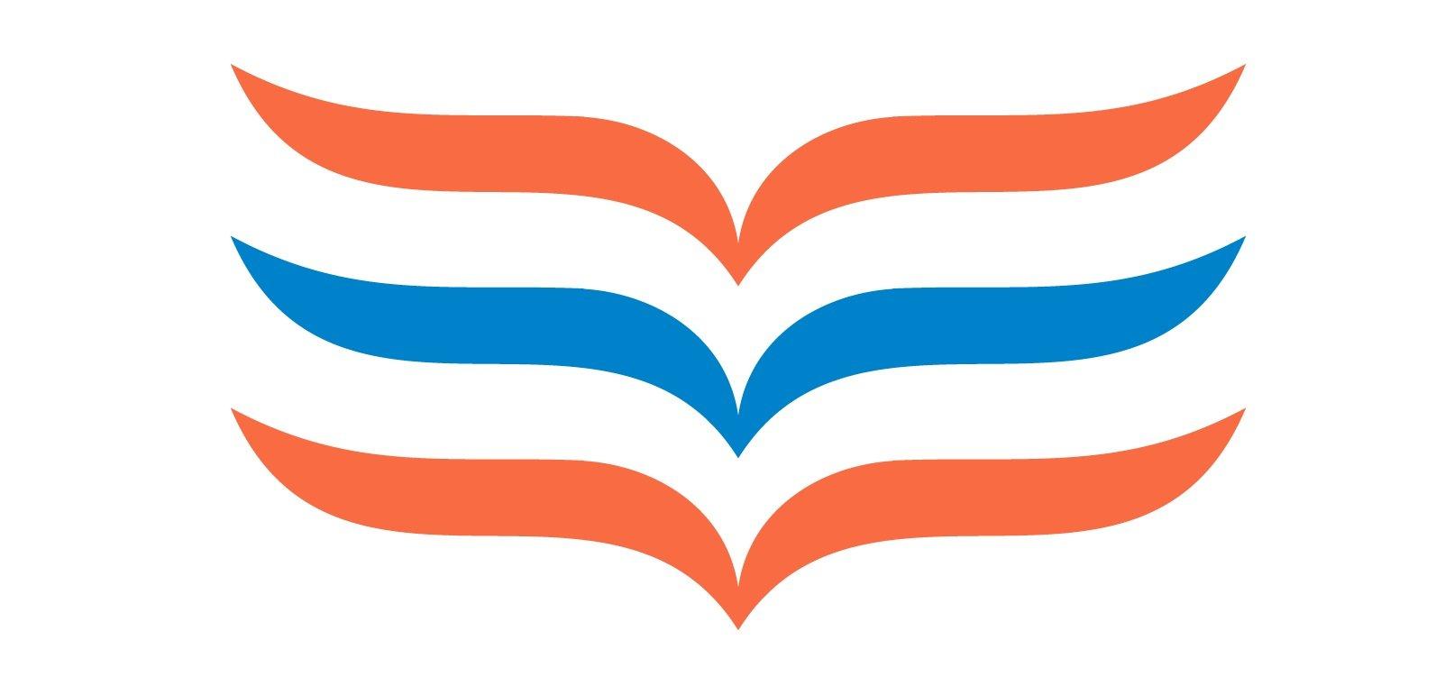 westudyaway logo tagliato