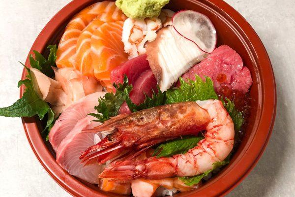 ichikawa-kaisen-don-home-delivery-ristorante-giapponese-milano