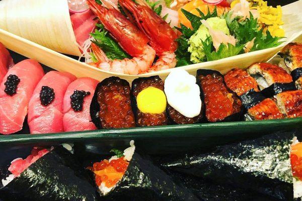 ichikawa-milano-ristorante-sushi-autentico