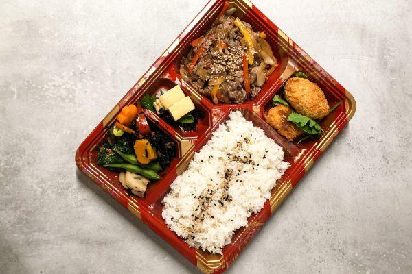 ichikawa-ristorante-giapponese-autentico-milano-bento-box