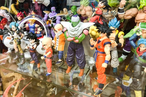 action-figures-dragon-ball-animetoys