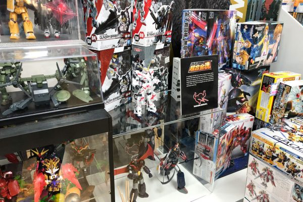 animetoys-gunpla-milano