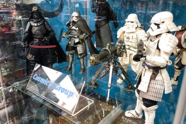 animetoys-star-wars-samurai