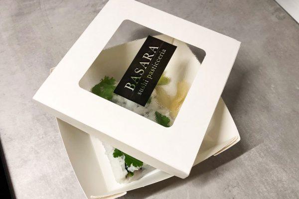 basara-milano-ristorante-giapponese-recensione-home-delivery