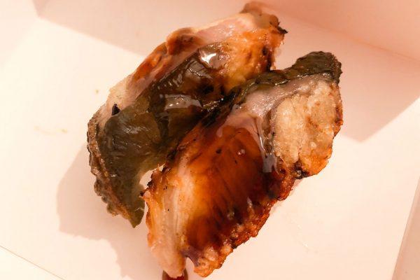 basara-milano-ristorante-giapponese-sushi-anguilla