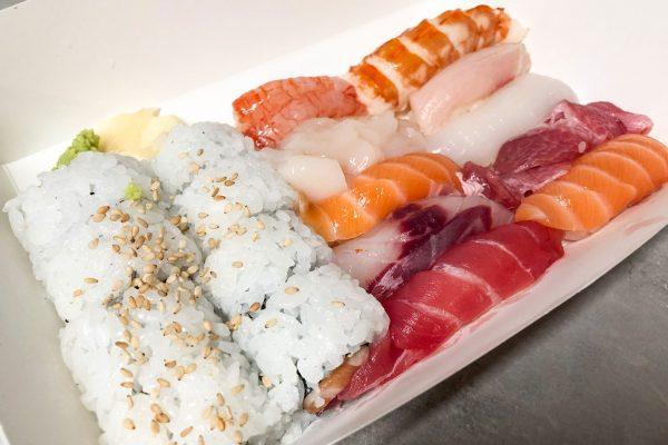 basara-milano-ristorante-giapponese-sushi-misto