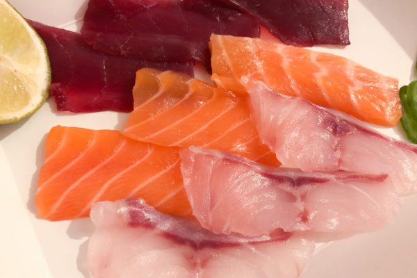 basara-sushi-pasticceria-milano-carpaccio-pesce