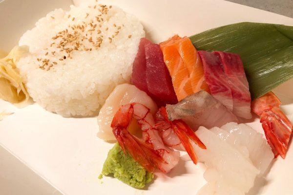 basara-sushi-pasticceria-milano-home-delivery-chirashi
