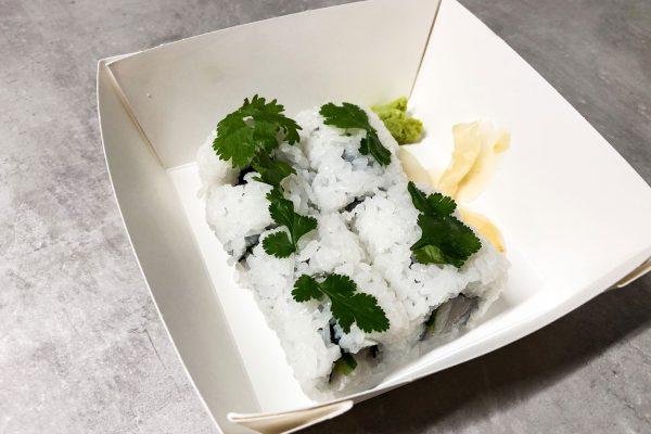 consegna-domicilio-ristorante-giapponese-milano-basara