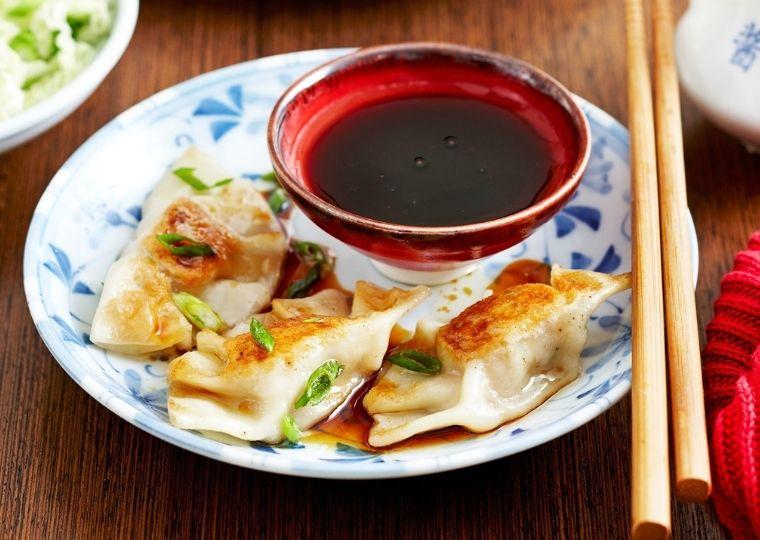 corso-di-cucina-giapponese-base-ikiya