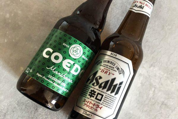 domechan-birra-giapponese-negozio-online