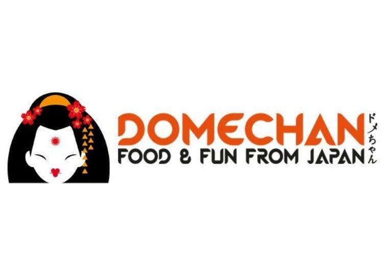 Domechan