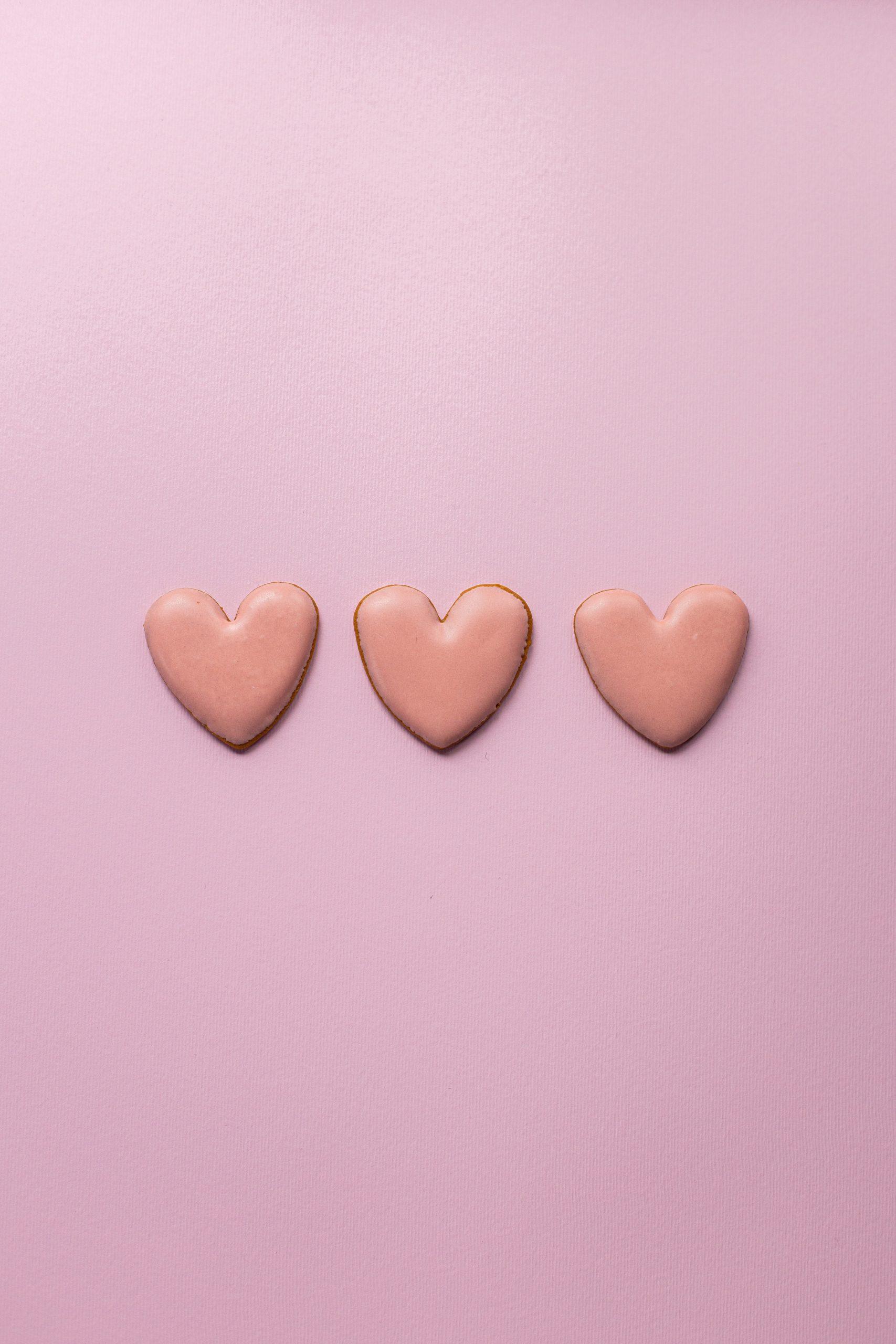 Idee regalo per San Valentino a tema Giappone
