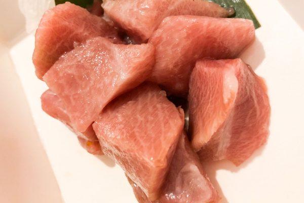 ristorante-giapponese-milano-autentico-sashimi-ventresca-tonno-basara