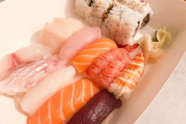 ristorante-sushi-milano-recensione-basara