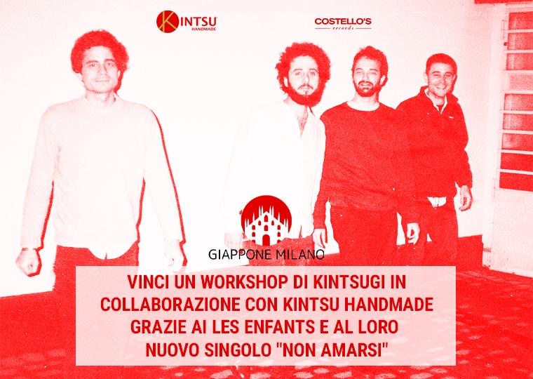 vinci-un-workshop-di-kintsugi-con-i-les-enfants