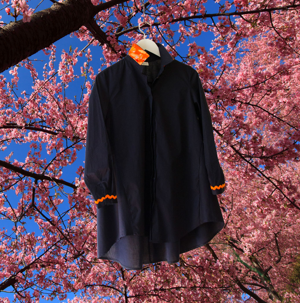 camicia-giapponese-momoko-milano