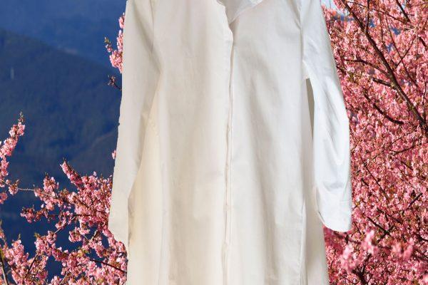 camicia-momoko-milano