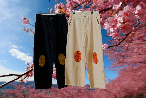 momoko-milano-abbigliamento-giapponese-pantaloni