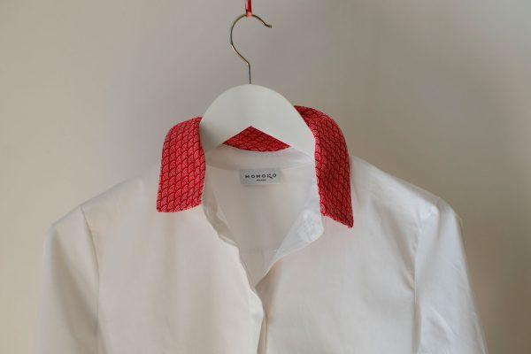 momoko-milano-dettaglio-camicia