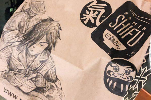 ramen-shifu-milano