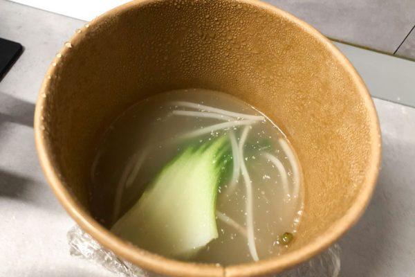 tonkotsu-ramen-milano