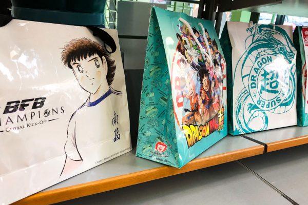 manga-milano-buste-regalo