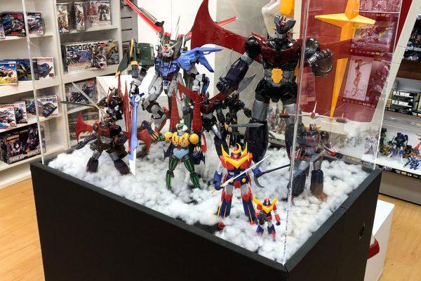 yamato-shop-milano-gundam-ufo-robot-goldrake-daitarn