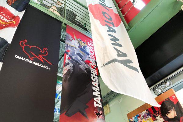 yamato-shop-milano-interno
