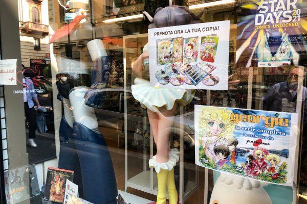 yamato-shop-milano-vetrina