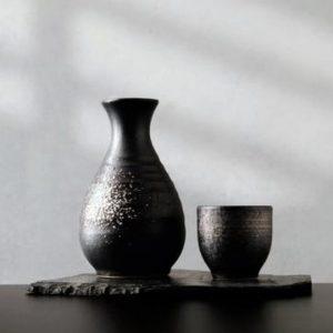 sake-masterclass-tenoha-milano