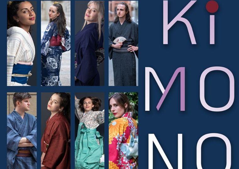 kimono-experience-giappone-in-italia-tenoha-milano