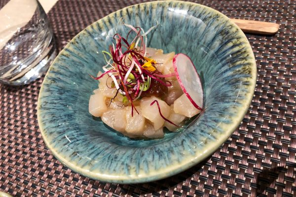 kokoro-ristorante-giapponese-sesto-san-giovanni-mini-tartare