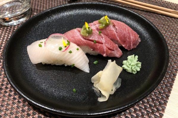 nigiri-toro-tonno-ristorante-kokoro