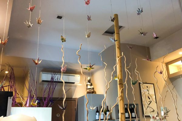 ristorante-kokoro-origami