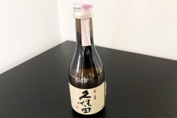 sake-negozio-giapponese-online-todoku-japan