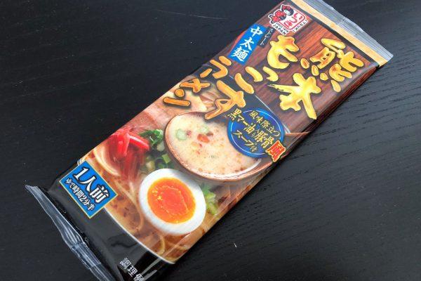 todoku-japan-ramen-istantaneo-giapponese
