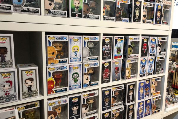 wot-waste-of-time-milano-funko-pop