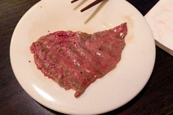 ristorante-yazawa-milano-carne-wagyu